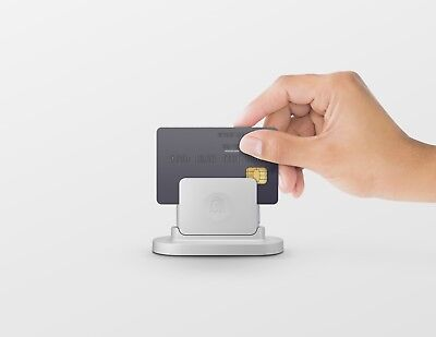 Shopify Credit Card Reader - Brand New - FAST SHIPPING