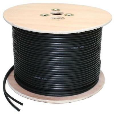 RG59 Cable ,CCTV Cable ,Shotgun ,Coaxial ,HD quality cable , cctv camera cable