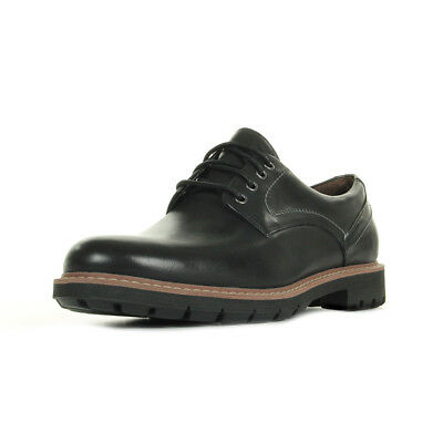 Chaussures Ville basses Clarks homme Batcombe Hall