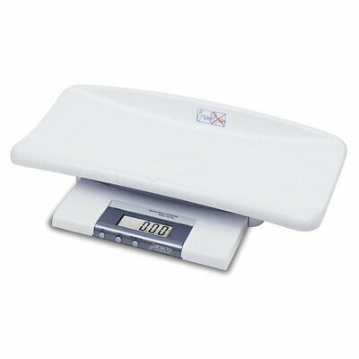 Detecto MB130 Baby Scale W/ Display in Base