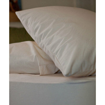 Gotcha Covered PP-S-ORG Standard Pillow Protectors