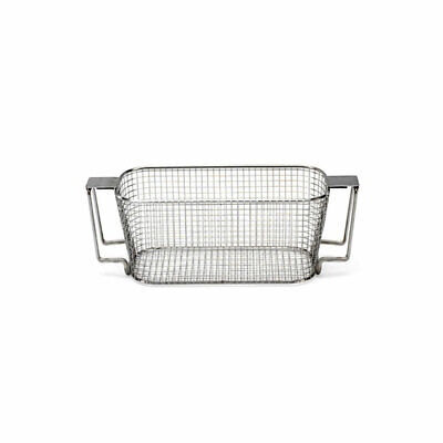 Crest SSMB360-DH Stainless Steel Mesh Basket for P360 Cleaners
