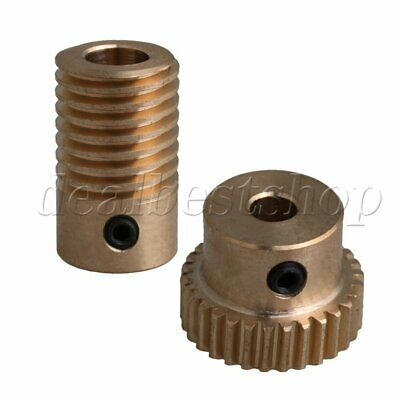 MT2 BUSHING FOR HOLDER S FOR A SERIES 40-POSITION TOOL POST 3900-5308