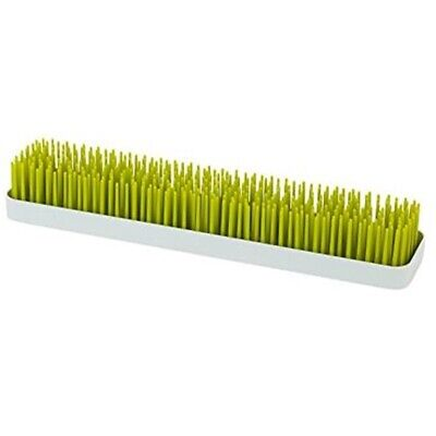 Boon Patch Countertop Trocknungsregal - Drying Rack Grass