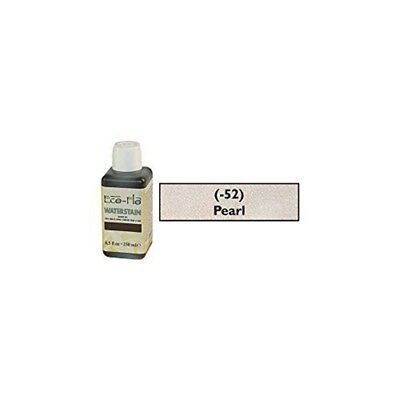 Tandy E Waterstain 250ml Perle