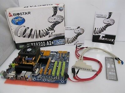 BIOSTAR TF8200 A2+ DRIVER FOR PC