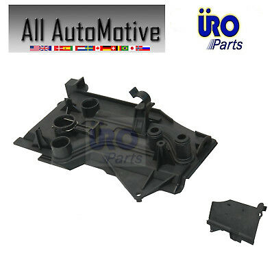 Expansion Tank Radiator Mounting Plate For 2001-2005 2006 BMW E53 X5 3.0L B7597