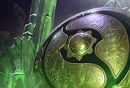 dota2 ti8 final tickets