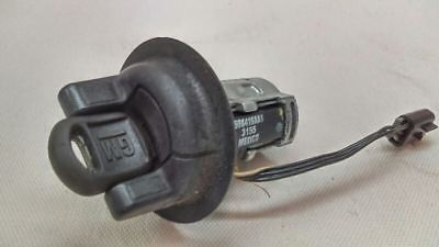 Dorman 924-726 Ignition Switch Lock Cylinder for Auto Trans w//Pass Lock