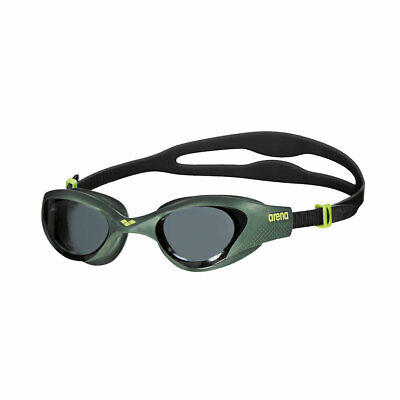 Arena The One Swimming Goggles Sports Lens Adjustable Strap Swim Eyewear