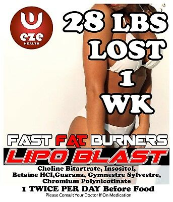 Fast Fat Burners Weight Loss Diet Slimming Pills Buy 2 Get 1 Free Now Reduced