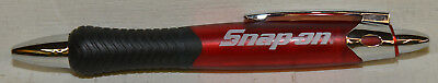 """""""NEW"""" Snap-on Tools Eclipse Pen 2-1"""