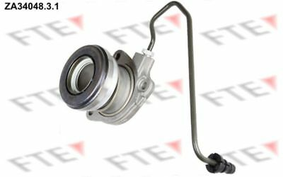 Butée embrayage (hydraulique) Opel Astra Sports Tourer 1.6 Turbo FTE