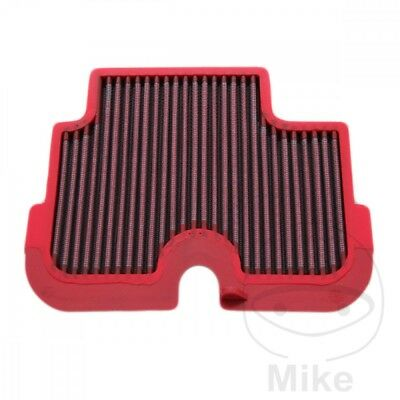 BMC Racing Air Filter FM579/04RACE Kawasaki ER-6N 650 D ABS 2011