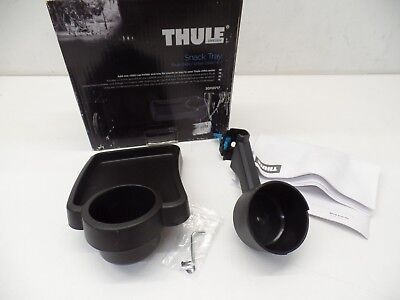 Thule Snack Tray For Glide/Urban Glide 1 & 2 -- 20110717