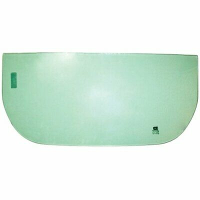 Cab Glass - Front Lower Kobelco 2427R1161