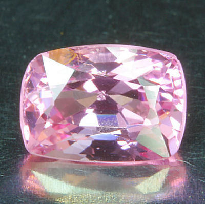 SPINELL       klasse  Farbe    0,98 ct
