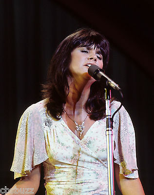 Linda Ronstadt - Music Photo #a80