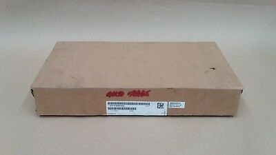 Siemens 6Sn1118-0Dm33-0Aa2 Simodrive Control Card Version - C