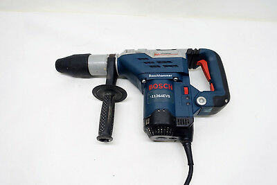 Bosch 11264EVS 1-5/8 In. SDS-max Combination Hammer  1/L392614A