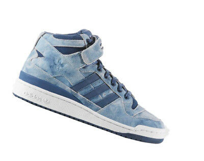 the best attitude ae377 17f6a coupon code for adidas forum mid refined sneaker originals gr. 42 47  classics herren schuhe