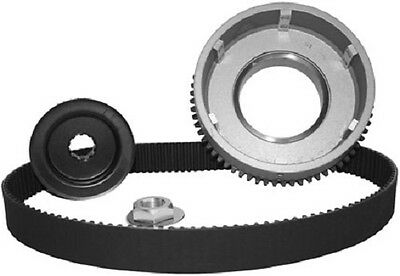 Rivera Primo 1 1/2in Wide 8mm Closed Primary Kickstart Only Belt Drive-2015-0011
