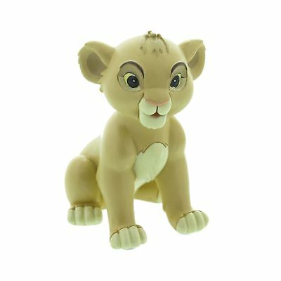 Disney Baby Magical Moments Baby Simba from Lion King