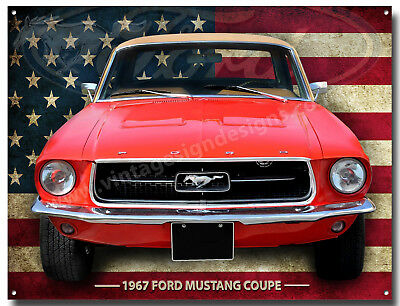 """FORD ESCORT RS2000 MKI METAL SIGN.SIZE 16/"""" X 12/"""" CLASSIC FORD CARS,MAN CAVE SIGN"""