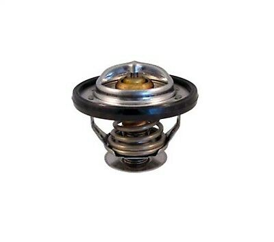 Jet Performance 10183 Low Temp Stat Thermostat