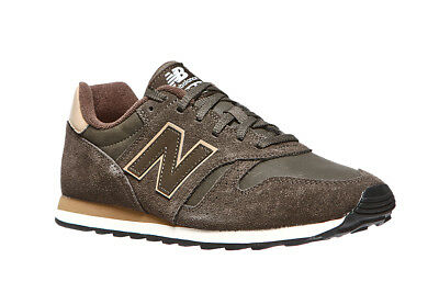 new balance 373 braun