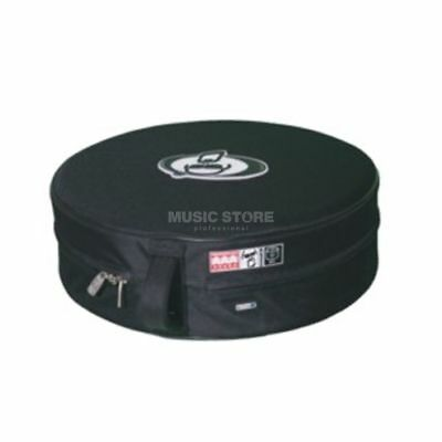 """Protection Racket - AAA Rigid Snare Bag A3006, 14""""x6,5"""""""