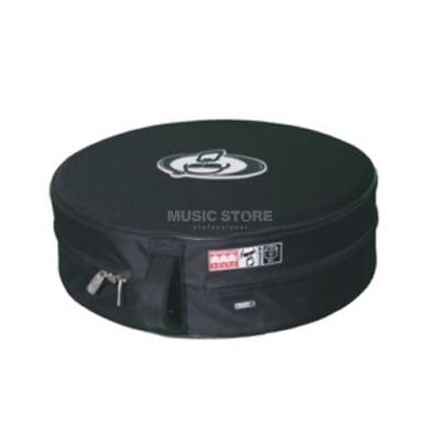 """Protection Racket - AAA Rigid Snare Bag A3011, 14""""x5,5"""""""