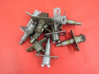 NOS / Used 1942 1946 1947 1948 Ford distributor shafts lot of 10 No Reserve