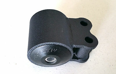 Engine Mount-Motor Mount Insert Energy 15.1107G