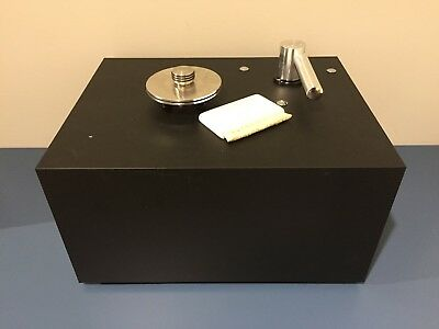 Pro-Ject VC-S MKII Plattenwaschmaschine Record Cleaning Machine