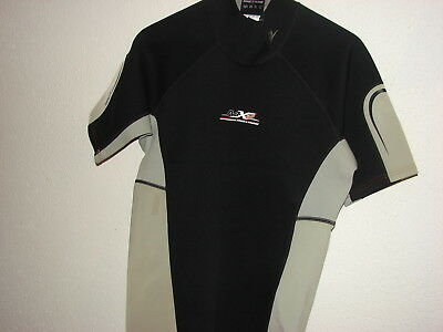 MAGIC MARINE Metalite Racing Vest Unterhemd XL Lagerräumung
