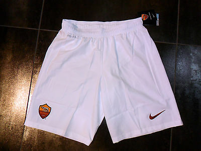 Blanc Course As Fw14 Roma Xxl Home Short Nike qx0vxB