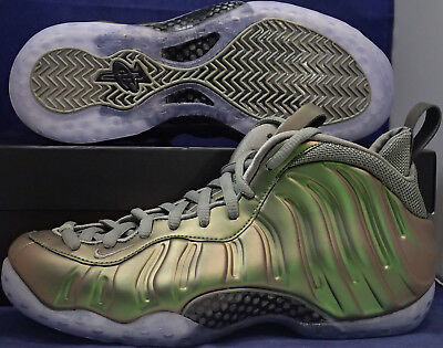 Nike Foamposite One Northern Lights AllStar ...