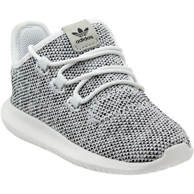 ADIDAS TUBULAR SHADOW Sneakers White Boys $24.96 | PicClick