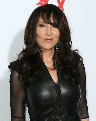 Katey Sagal / Married... with Children 8 x 10 GLOSSY Photo Picture IMAGE #4