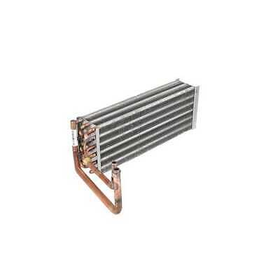 Evaporator John Deere 325 328 332 CT332 CT322 317 320 AT318260