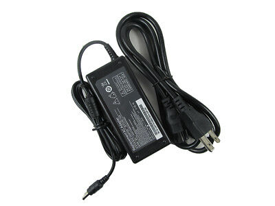 14V Samsung LCD LED Monitor S24d390HL S24D590PL S24D391HL Power Supply Adapter