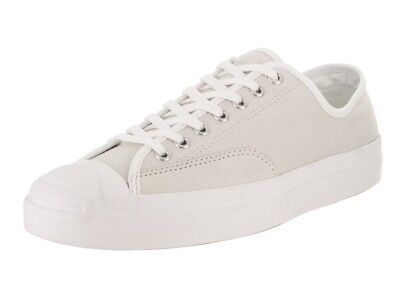 c93d659e6efcea CONVERSE JACK PURCELL Signature OX Pale Puddy White Sneaker 157877C ...