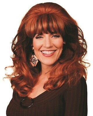 Katey Sagal / Married... with Children 8 x 10 GLOSSY Photo Picture IMAGE #2