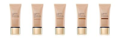 Estee Lauder Double Wear Light Hydra Foundation. Various shades/5ml/10ml/15ml