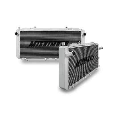 Mishimoto Radiator 90-97 For Toyota Mr2 Turbo