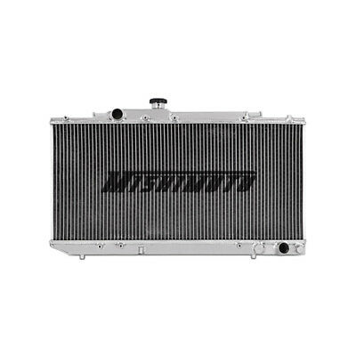 Mishimoto Radiator 89-93 For Toyota Celica St185 Gt-Four Manual