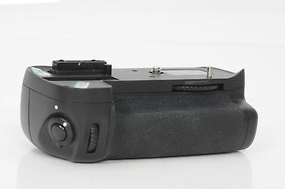 Meike Brand MB-D11 Battery Grip for D7000                                   #584