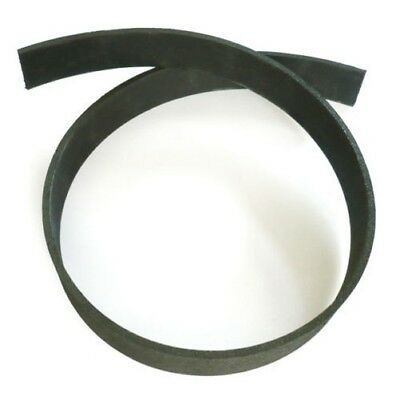 Brake Band Sold by the Meter Lining for Tractor Truck Dimensions Selectable