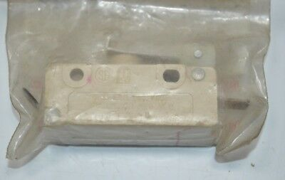 Hobart Snap Switch Part# M-79503  New Old Stock Vintage READ